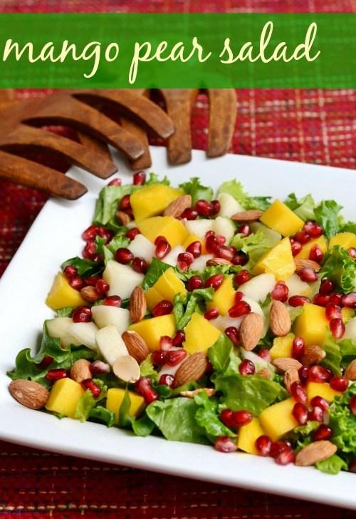 3  mango-pear-salad-featured