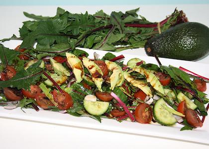 Dandelion-Kumuto-Salad.pn1a