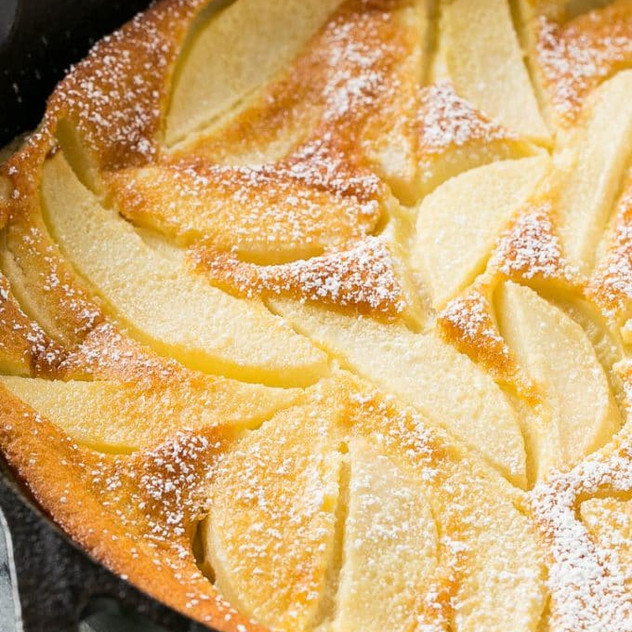 33c pear-custard-pie-new-5