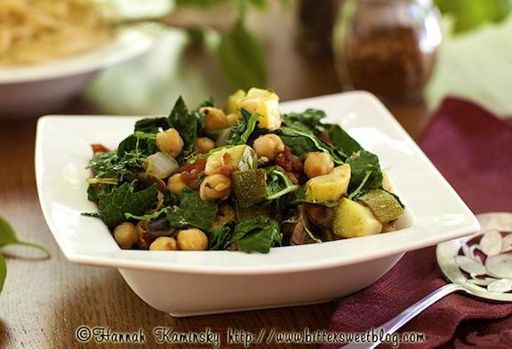 3 Italian-Vegetable-ragout