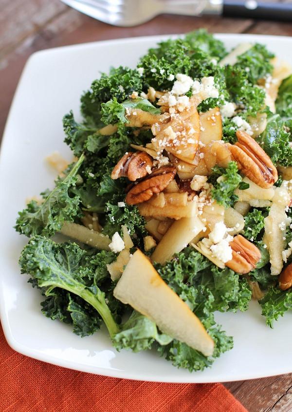 3 Kale-Salad-3