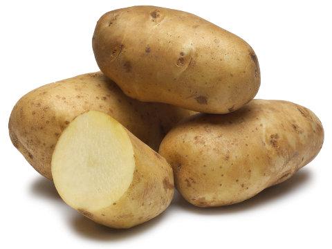 Potatoes _RUSSET_02