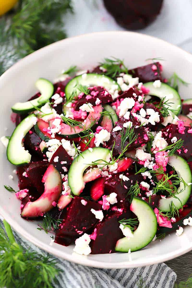 11   Beet-Salad-with-Feta-Cucumbers-and-