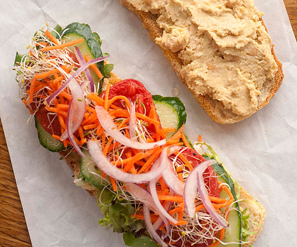 4  Chang-Hummus-Sandwich-Recipe-main