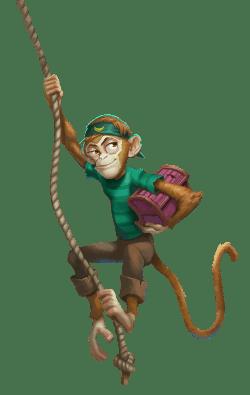 treasure-monkey.png