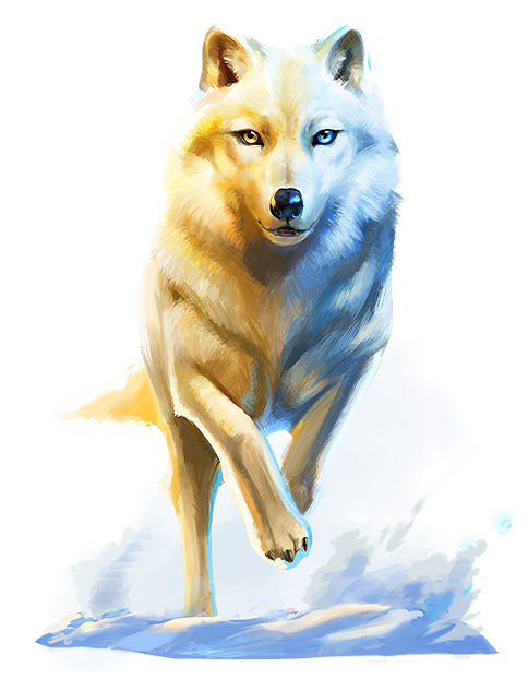 startpage-wolf-howl-characters-update.pn