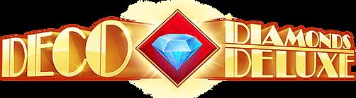 DecoDiamonds-Horz-logo.png