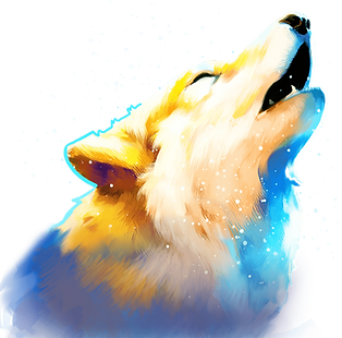 howling-wolf.png