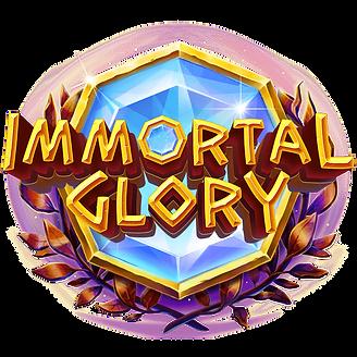 ImmortalGlory_StackedLogo.png
