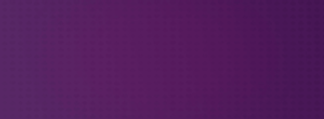 purple-pattern-gradient.png