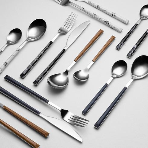 Cutlery_Editorial.jpg