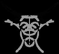 Logo-seul-fond-transparent.png