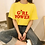 Thumbnail: Girl Power Graphic Tee