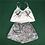 Thumbnail: Cartoon  Summer  Pyjamas