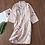 Thumbnail: 100% Cotton robe