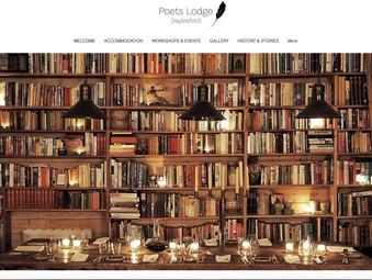 Poets Lodge