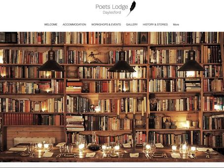 Poet's Lodge