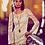 Thumbnail: Long Sleeve Lace  Dress