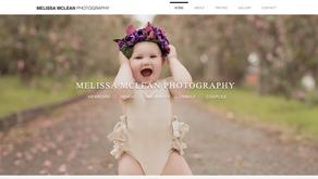 Melissa McLean Photography