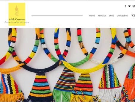 AfriB Creations