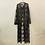Thumbnail: Mesh Sequin Kimono