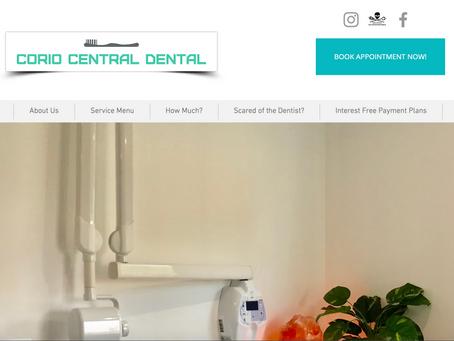 Corio Dental Surgery