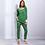 Thumbnail: Christmas Pyjama Set