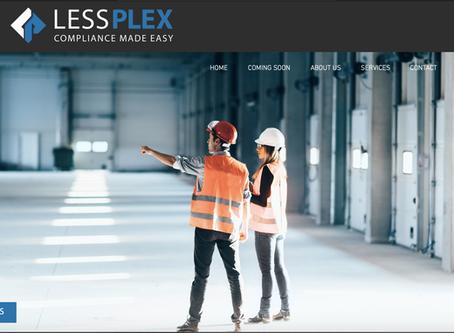 LessPlex