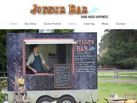 Judder Bar Eats