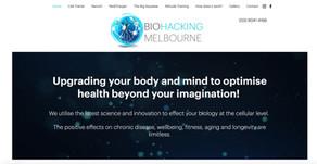 BioHacking Melbourne