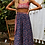 Thumbnail: Boho Wide Leg Casual Pants