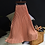 Thumbnail: Pleated Maxi Skirt