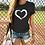 Thumbnail: Heart Tee (plus sizes available)