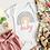 Thumbnail: Rainbow Print  Jumpsuits