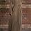 Thumbnail: Modest Wear Maxi Dress