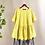 Thumbnail: Lace Blouse (Plus Sizes available)