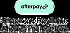 200804-REBEL-AfterpayReBrand-Lightbox-lo