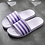 Thumbnail: Striped Slides