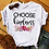 Thumbnail: No Bad Days T-Shirt