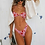 Thumbnail: Green Floral Bikini