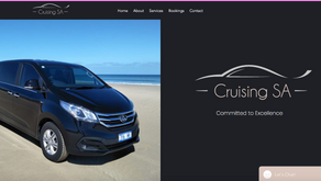 Cruising SA
