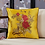 Thumbnail: Embroidered Cushion Covers