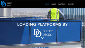 Direct Decks