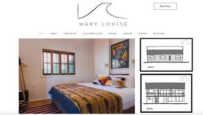 Mary Louise Accommodation