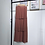 Thumbnail: Layered Ruffle Skirt