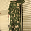 Thumbnail: Belted Women's Maxi Dress