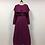 Thumbnail: Ruffle Top Maxi Dress