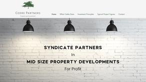 Cedar Partners