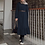 Thumbnail: Retro Ruffle Maxi Dress (Plus Sizes available)