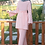 Thumbnail: 2 Piece Sets Top and Wide Leg Pants